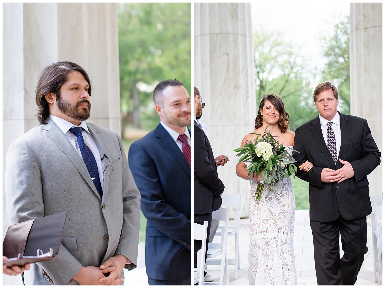 emily-belson-photography-washington-dc-wedding-09.jpg