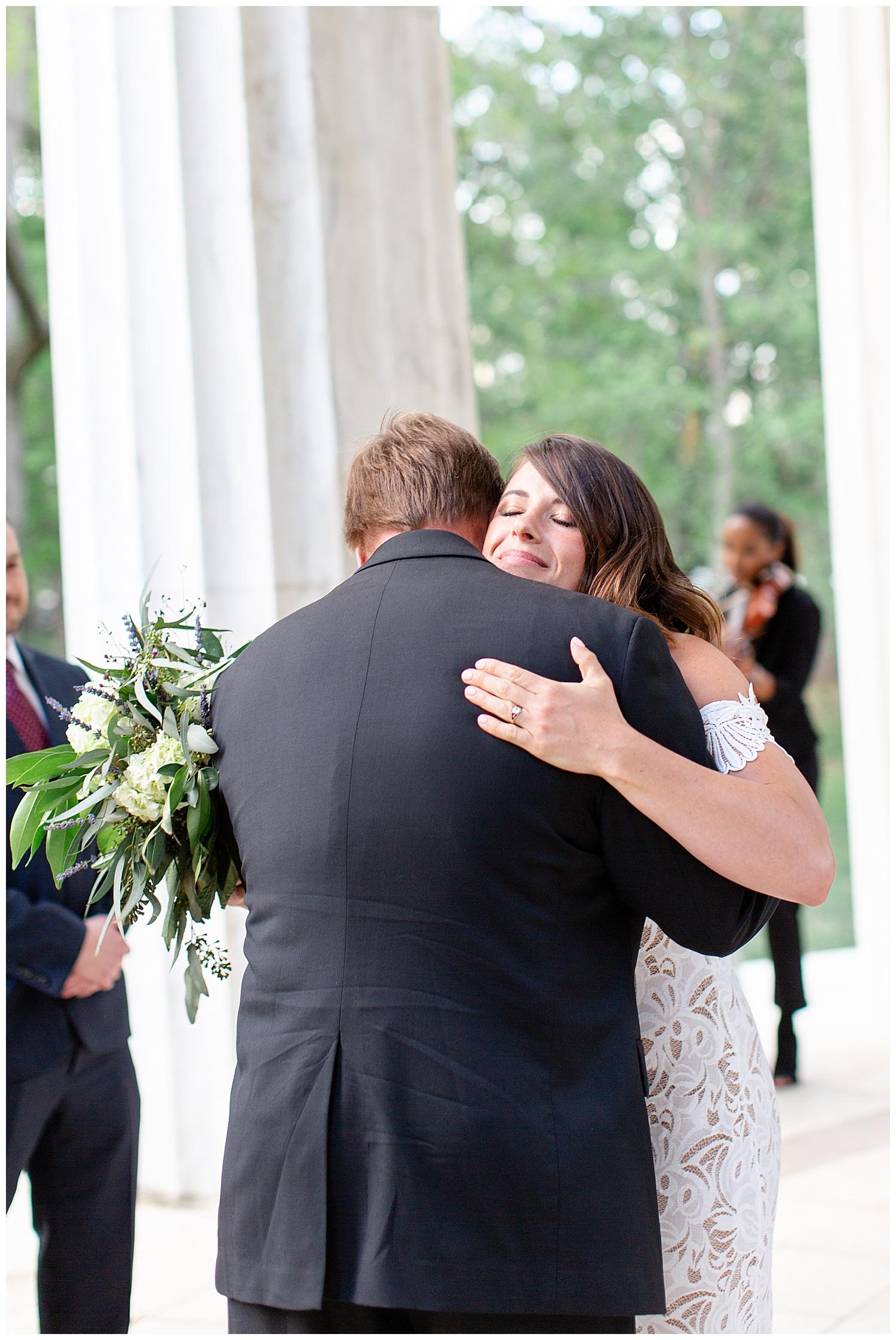 emily-belson-photography-washington-dc-wedding-10.jpg