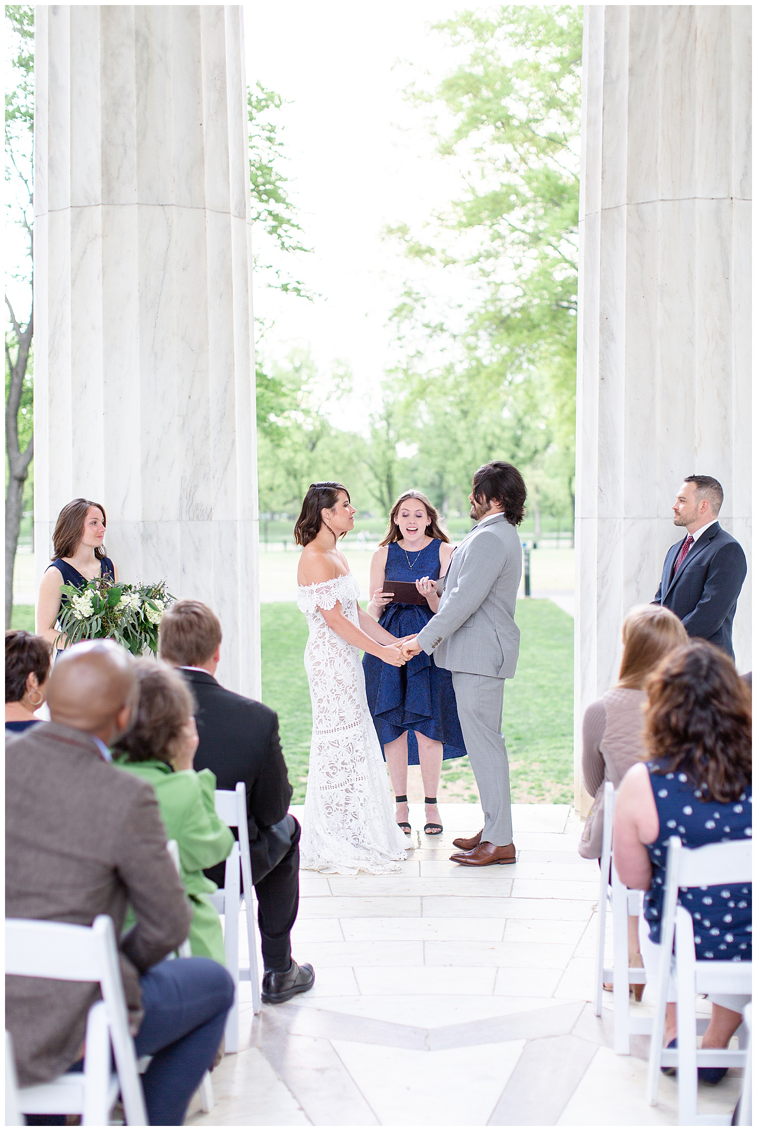 emily-belson-photography-washington-dc-wedding-11.jpg