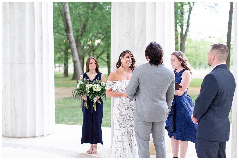emily-belson-photography-washington-dc-wedding-12.jpg