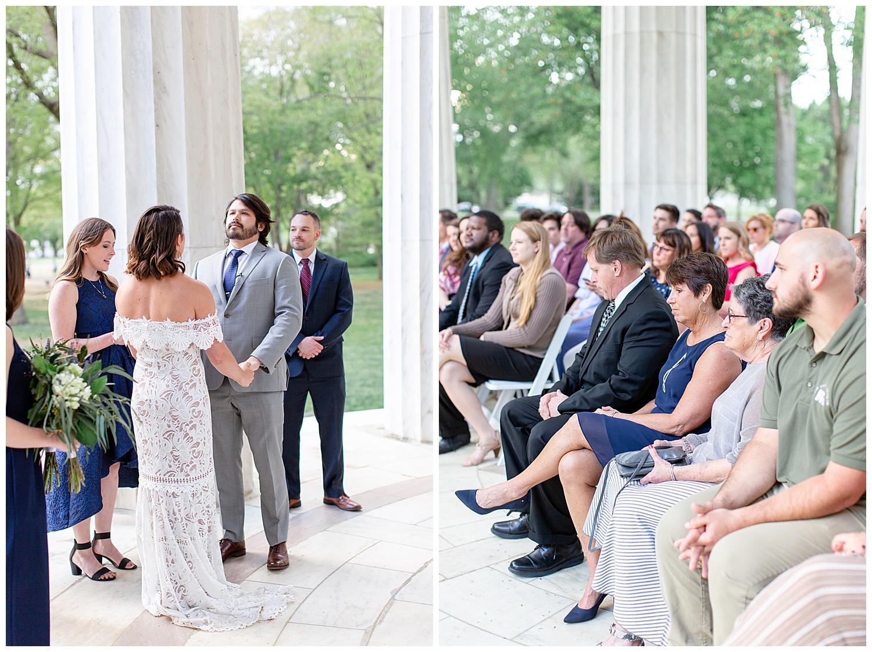 emily-belson-photography-washington-dc-wedding-13.jpg