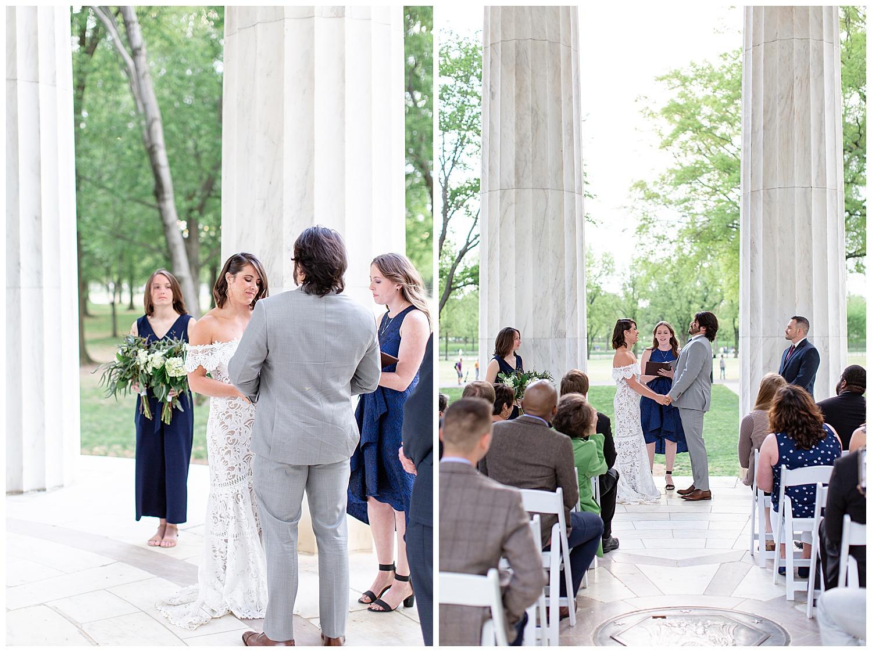 emily-belson-photography-washington-dc-wedding-14.jpg
