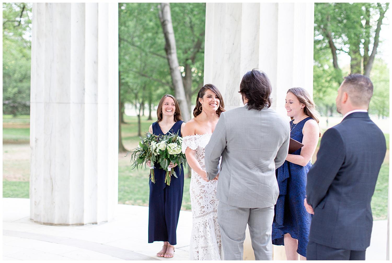 emily-belson-photography-washington-dc-wedding-15.jpg