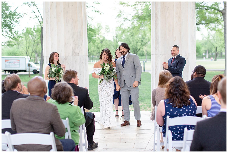 emily-belson-photography-washington-dc-wedding-17.jpg