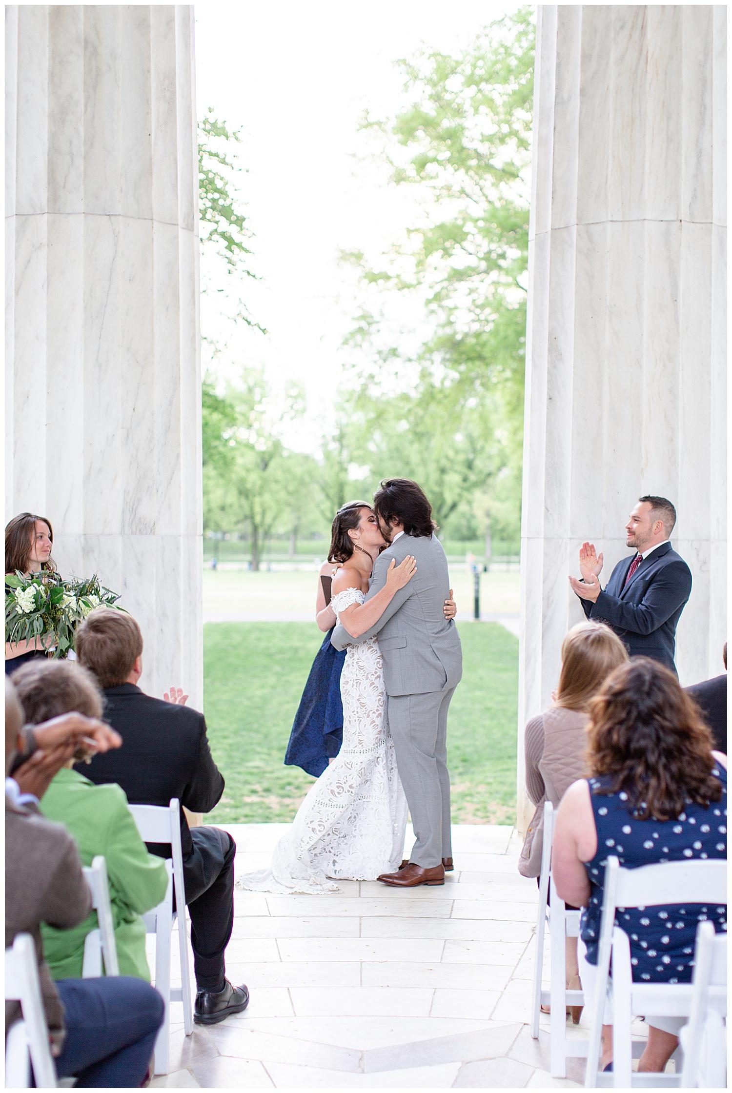 emily-belson-photography-washington-dc-wedding-16.jpg