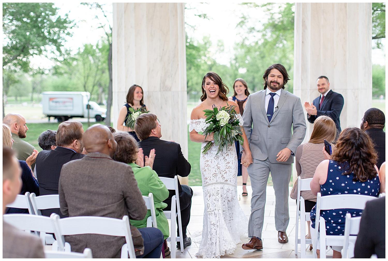 emily-belson-photography-washington-dc-wedding-19.jpg