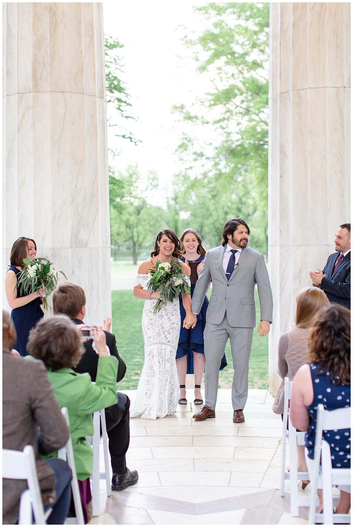 emily-belson-photography-washington-dc-wedding-18.jpg