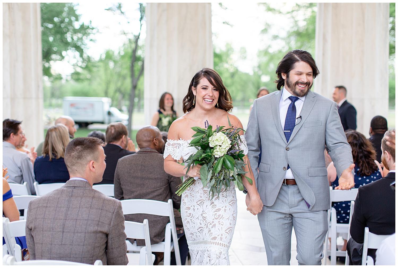 emily-belson-photography-washington-dc-wedding-20.jpg