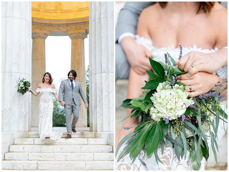 emily-belson-photography-washington-dc-wedding-21.jpg