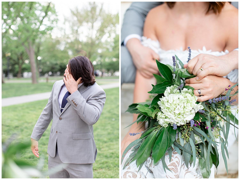 emily-belson-photography-washington-dc-wedding-23.jpg