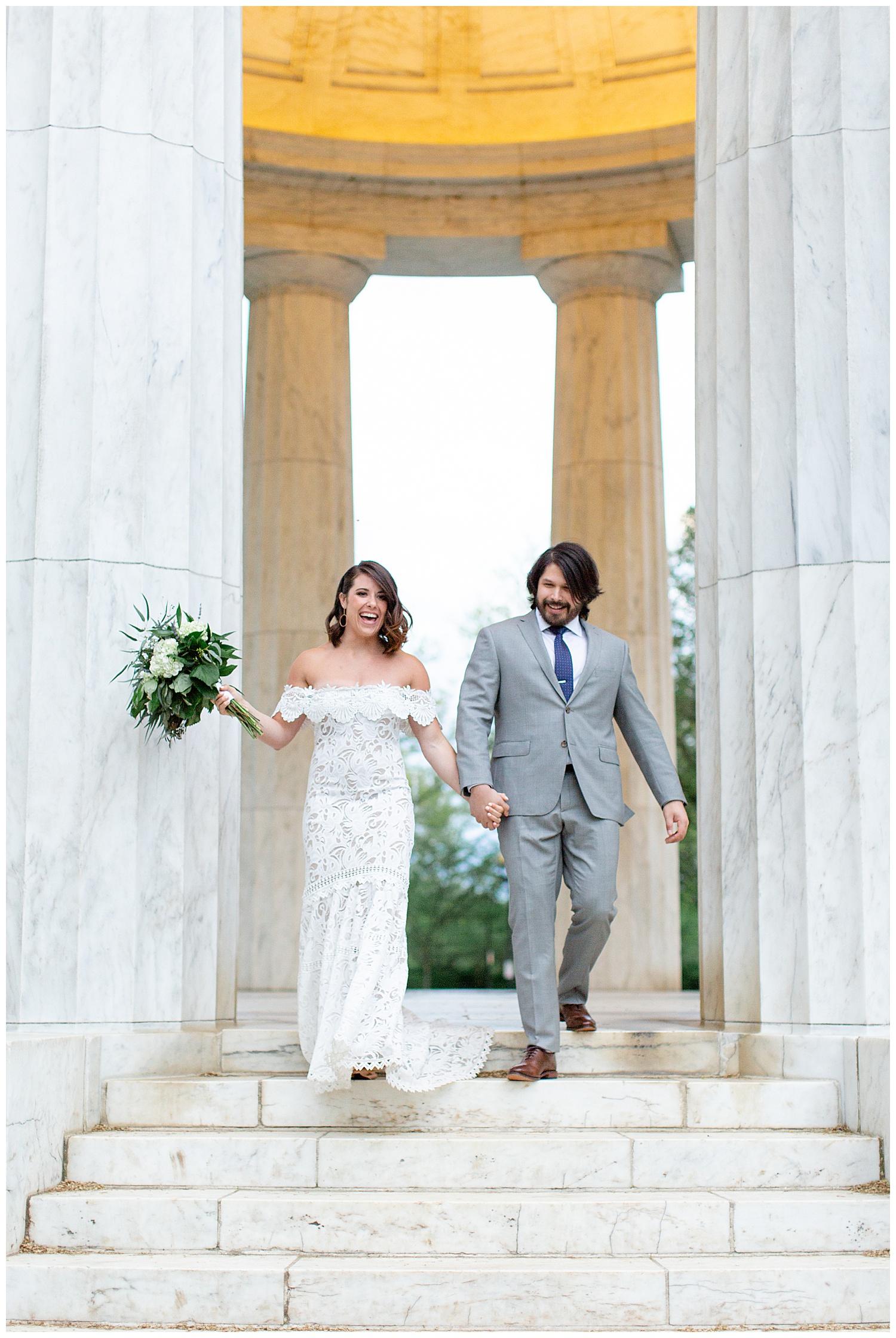 emily-belson-photography-washington-dc-wedding-22.jpg