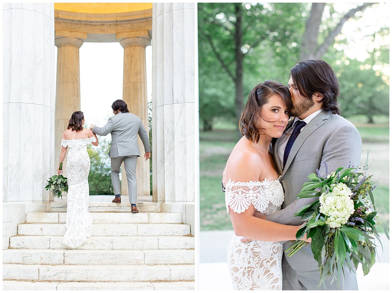 emily-belson-photography-washington-dc-wedding-25.jpg