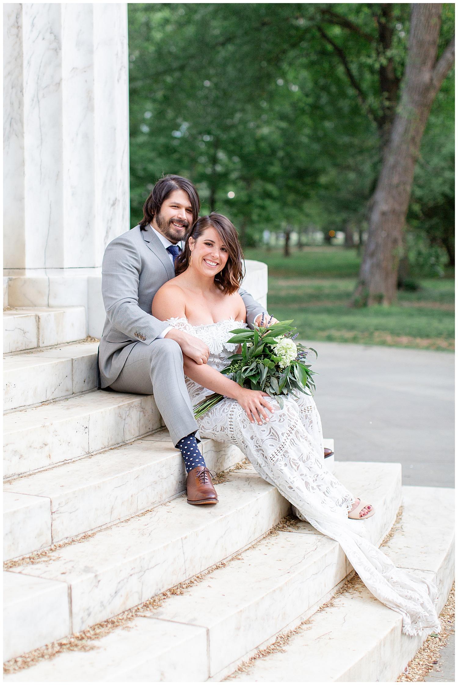 emily-belson-photography-washington-dc-wedding-24.jpg