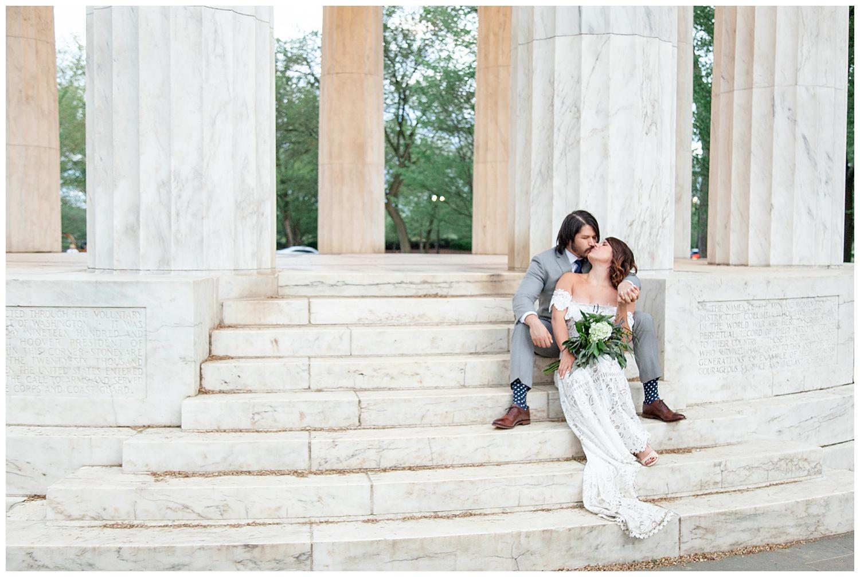 emily-belson-photography-washington-dc-wedding-27.jpg