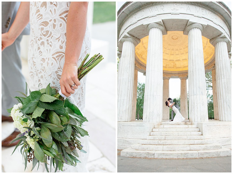 emily-belson-photography-washington-dc-wedding-29.jpg