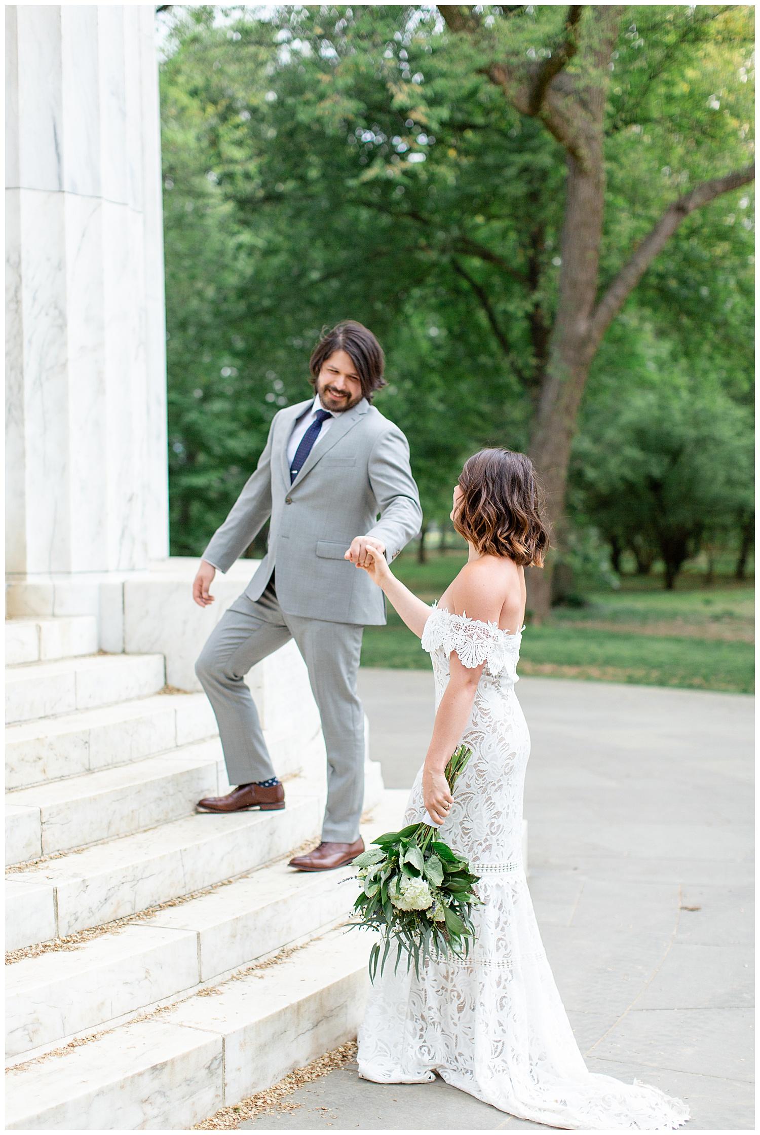 emily-belson-photography-washington-dc-wedding-28.jpg
