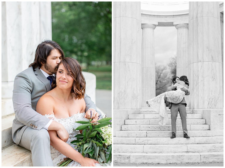 emily-belson-photography-washington-dc-wedding-31.jpg