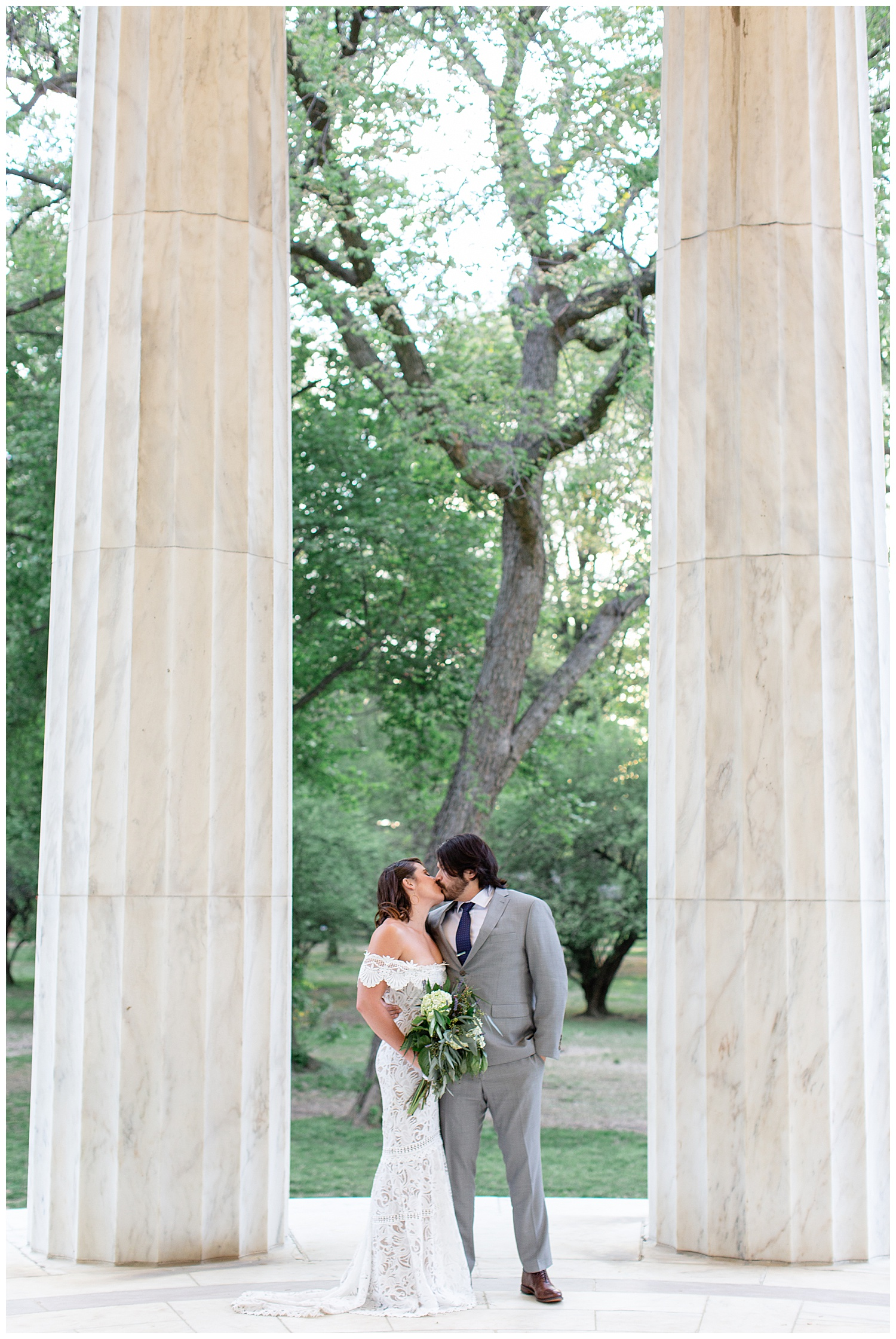 emily-belson-photography-washington-dc-wedding-30.jpg