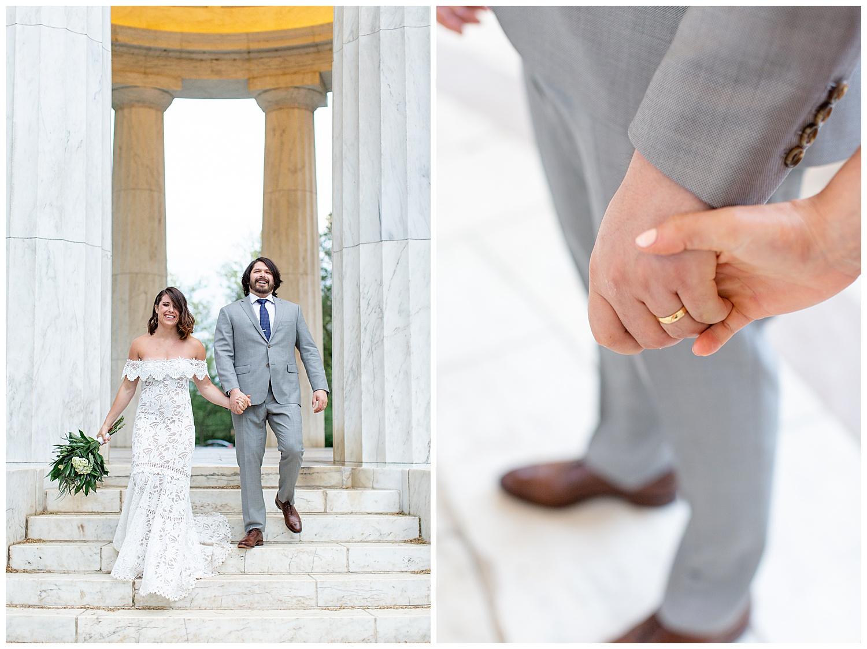 emily-belson-photography-washington-dc-wedding-33.jpg