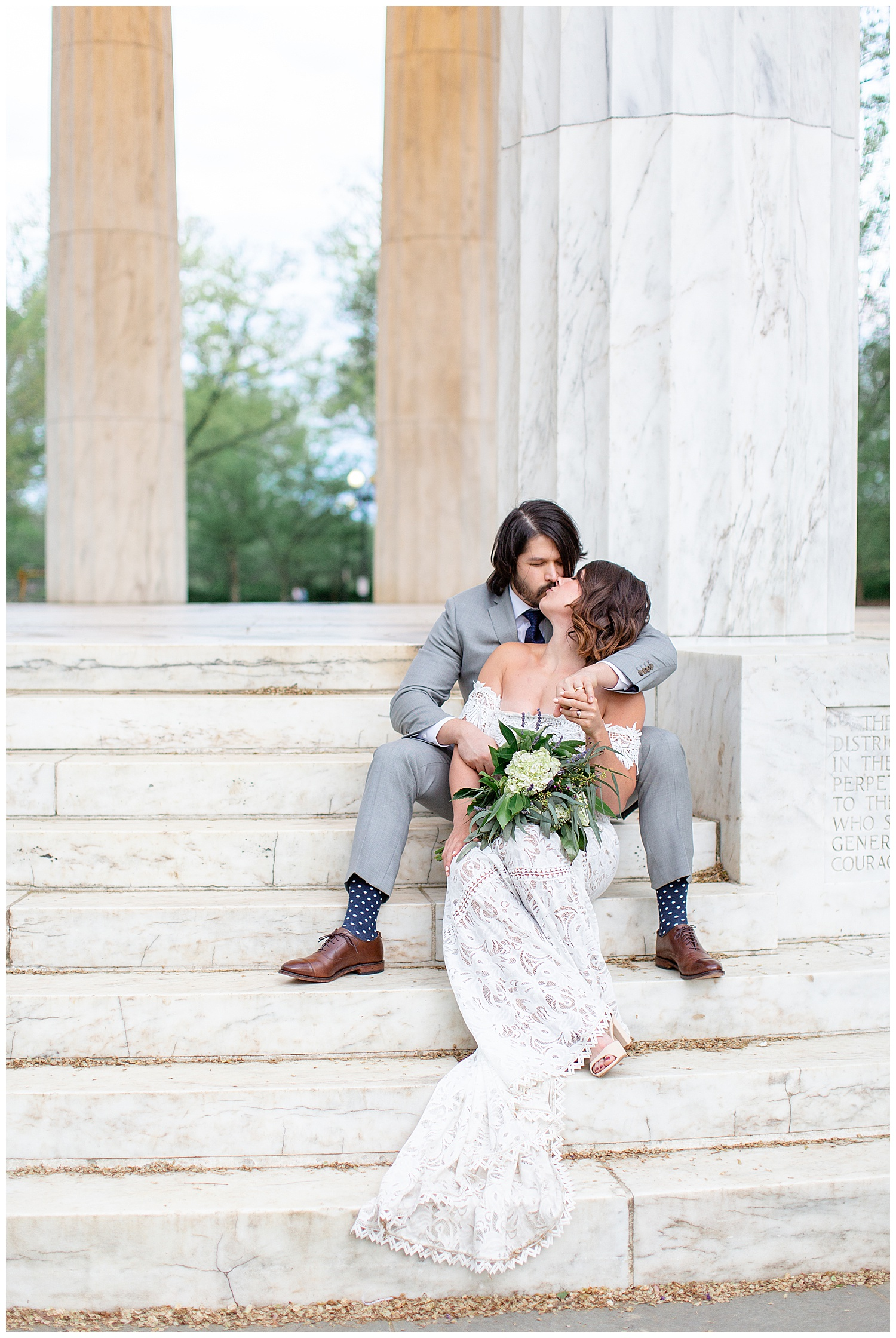 emily-belson-photography-washington-dc-wedding-32.jpg