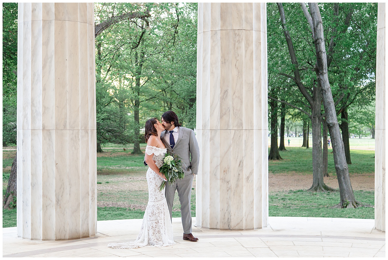 emily-belson-photography-washington-dc-wedding-35.jpg