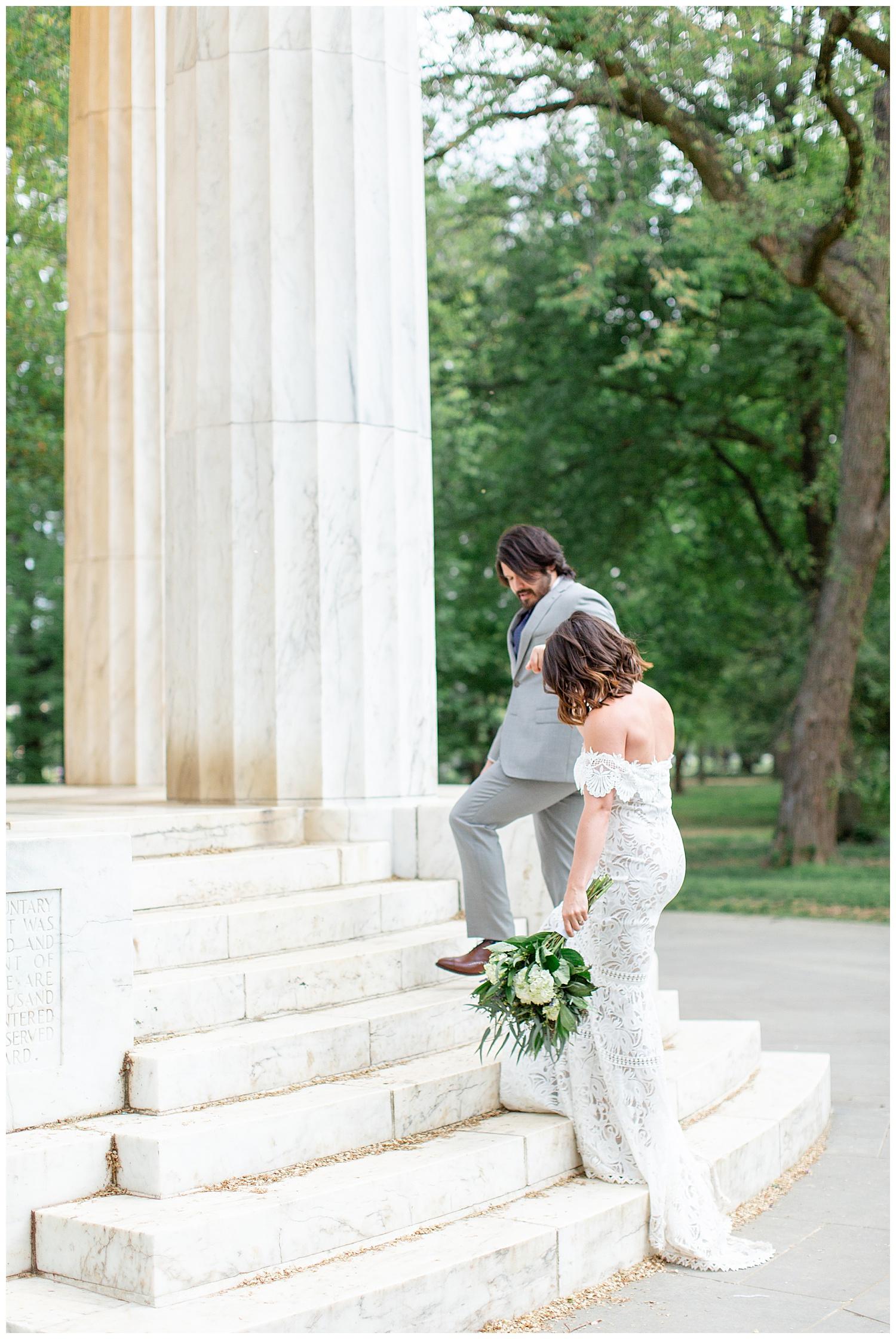 emily-belson-photography-washington-dc-wedding-34.jpg