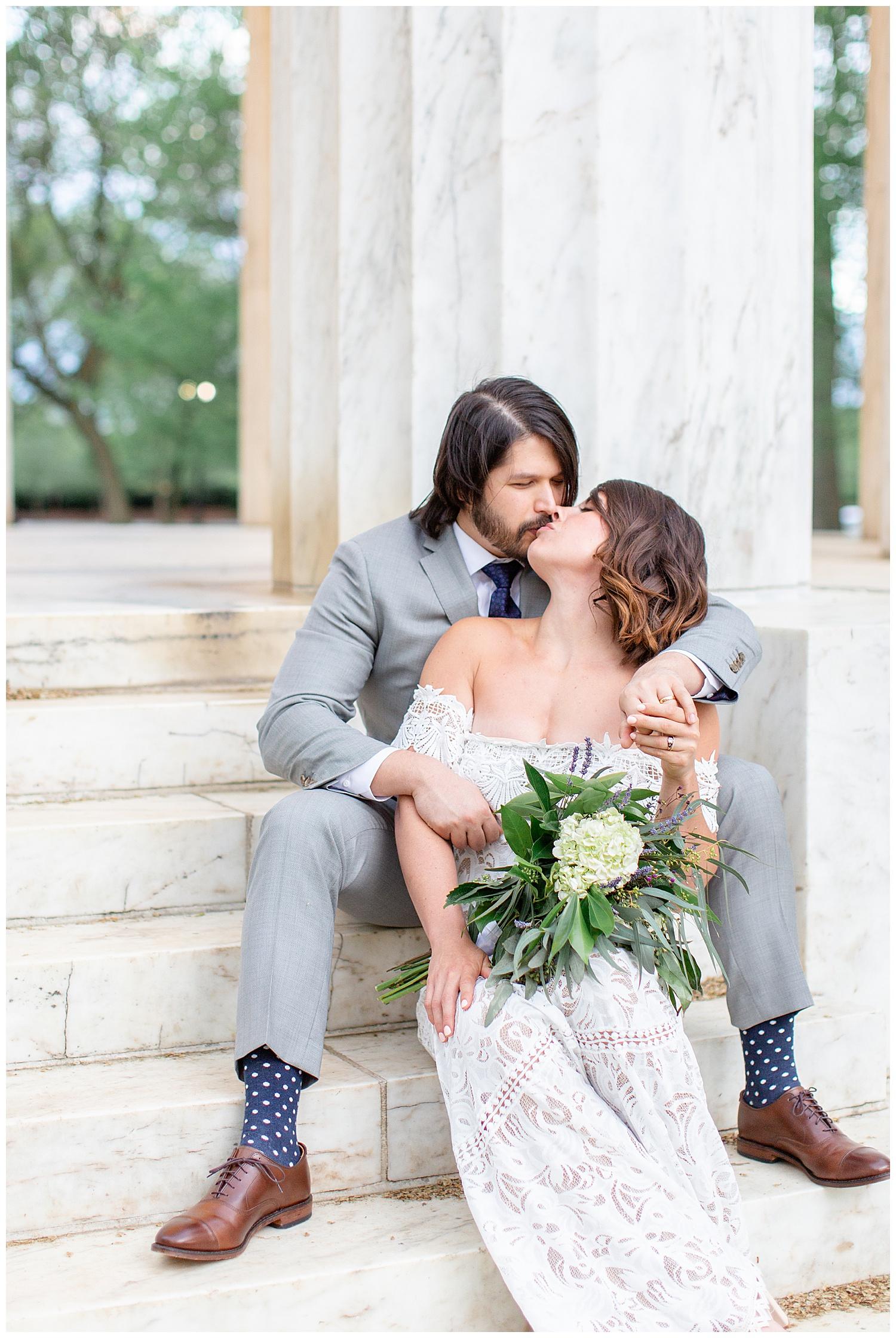 emily-belson-photography-washington-dc-wedding-37.jpg