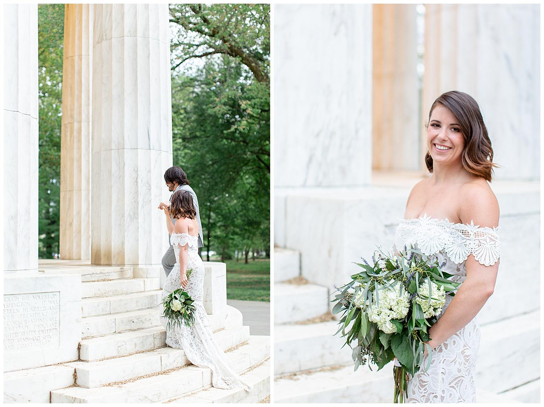 emily-belson-photography-washington-dc-wedding-38.jpg