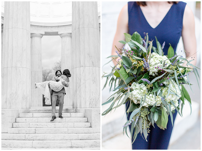 emily-belson-photography-washington-dc-wedding-40.jpg