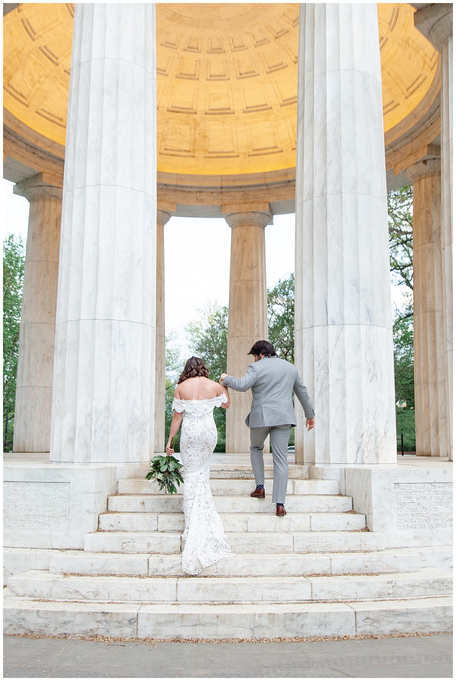 emily-belson-photography-washington-dc-wedding-39.jpg