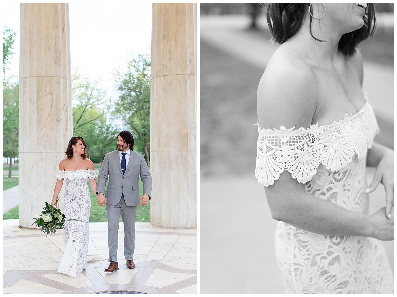 emily-belson-photography-washington-dc-wedding-42.jpg