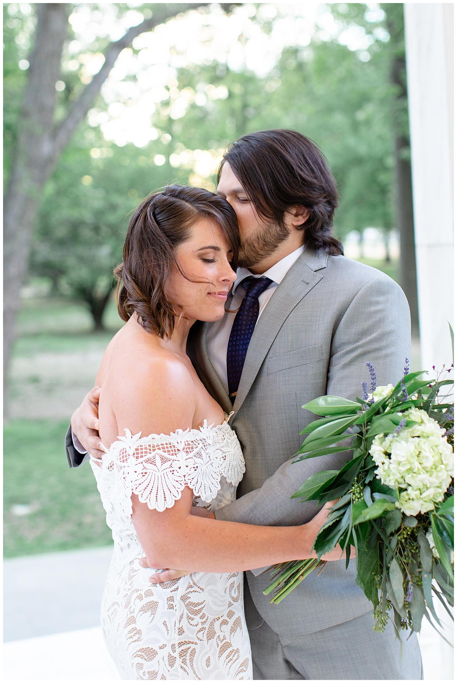 emily-belson-photography-washington-dc-wedding-41.jpg