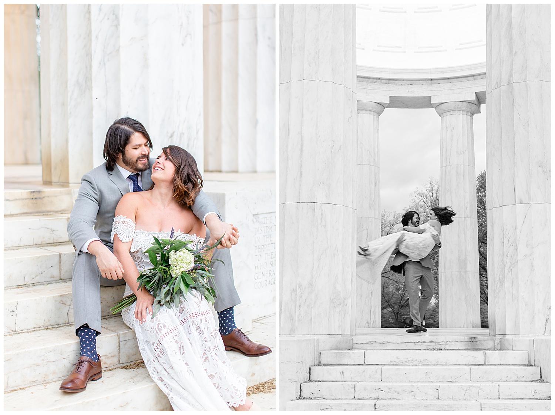 emily-belson-photography-washington-dc-wedding-43.jpg