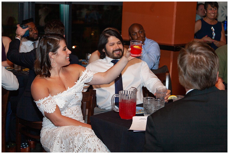 emily-belson-photography-washington-dc-wedding-47.jpg