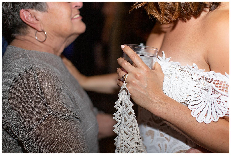 emily-belson-photography-washington-dc-wedding-56.jpg