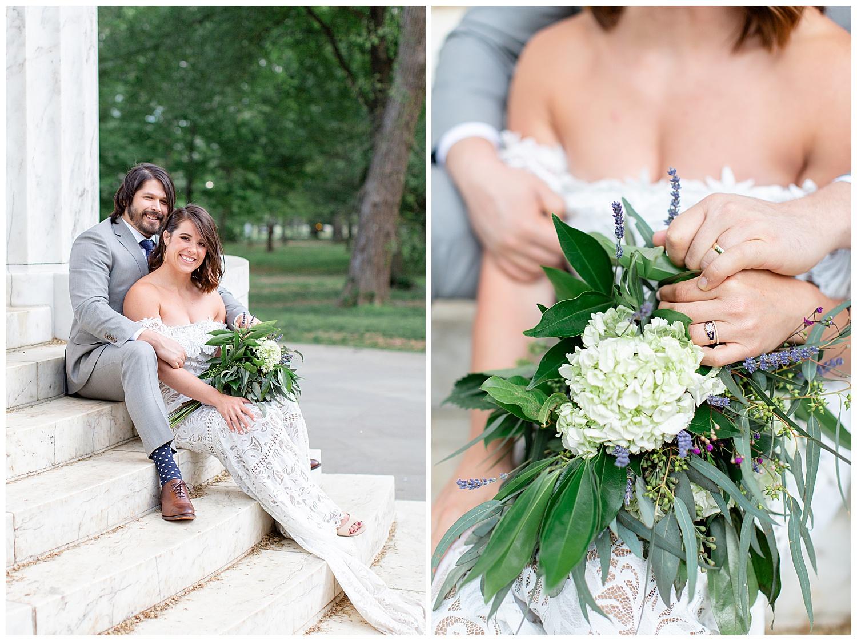 emily-belson-photography-washington-dc-wedding.jpg