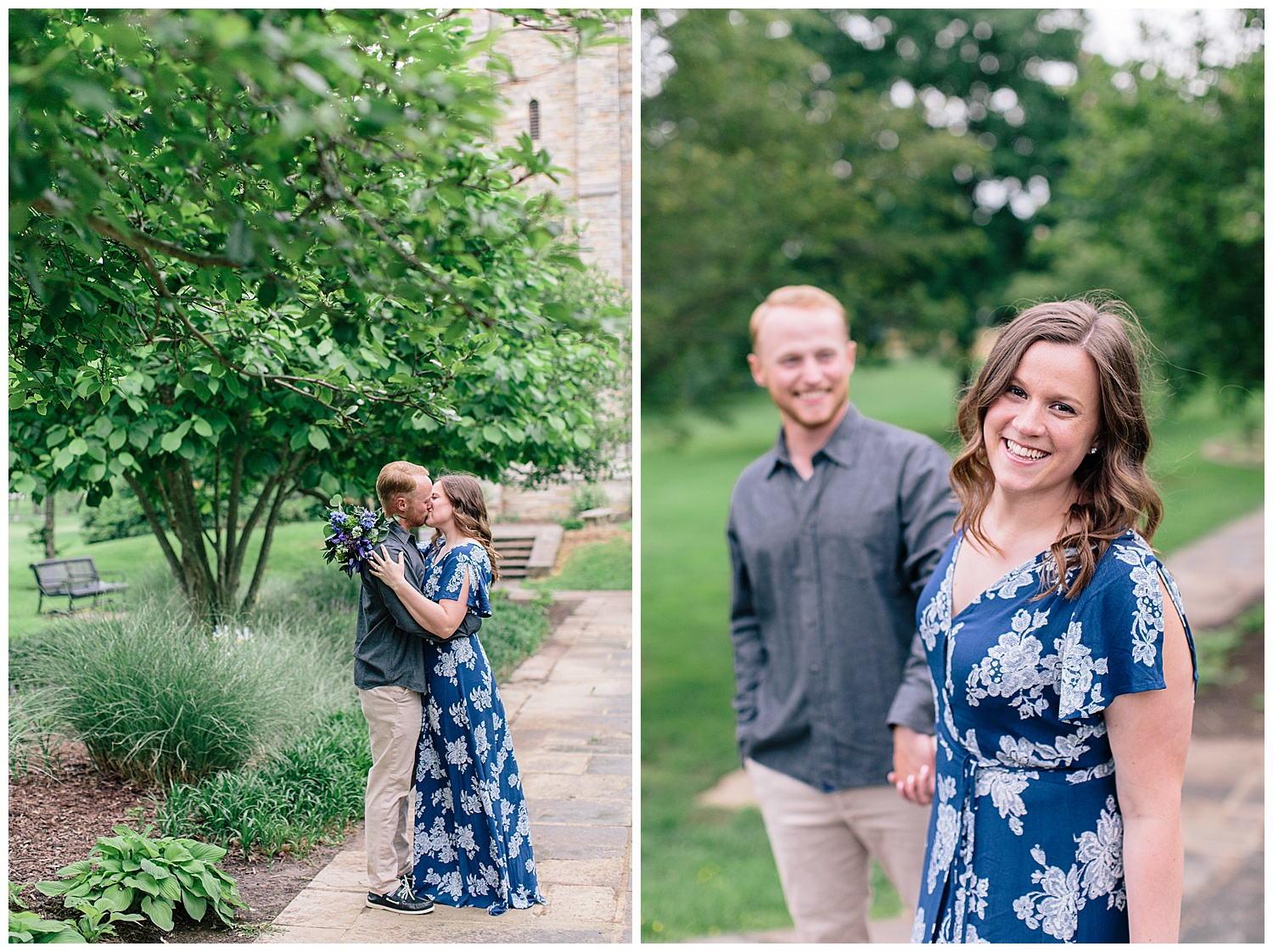 emily-belson-photography-frederick-md-engagement-01.jpg