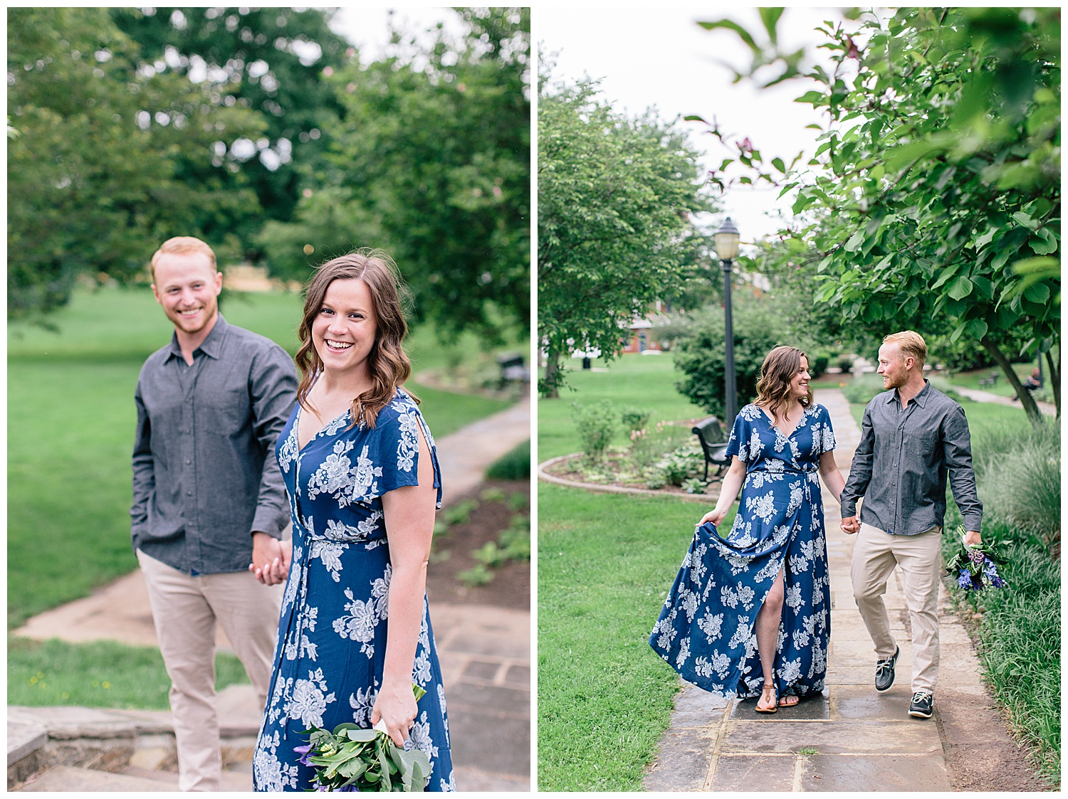 emily-belson-photography-frederick-md-engagement-03.jpg