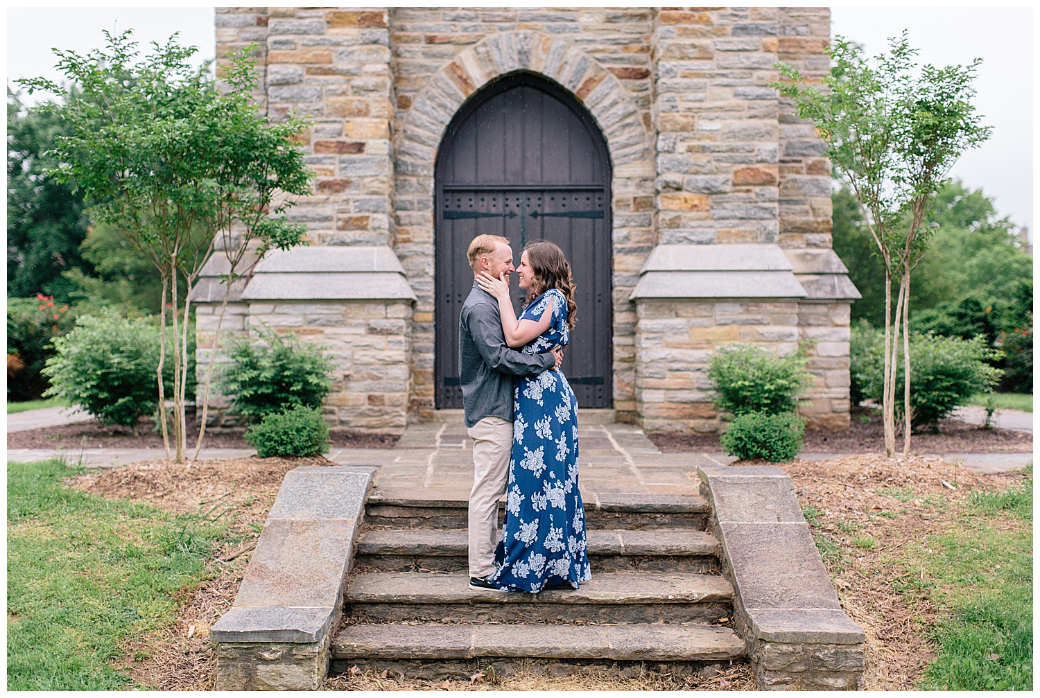 emily-belson-photography-frederick-md-engagement-02.jpg