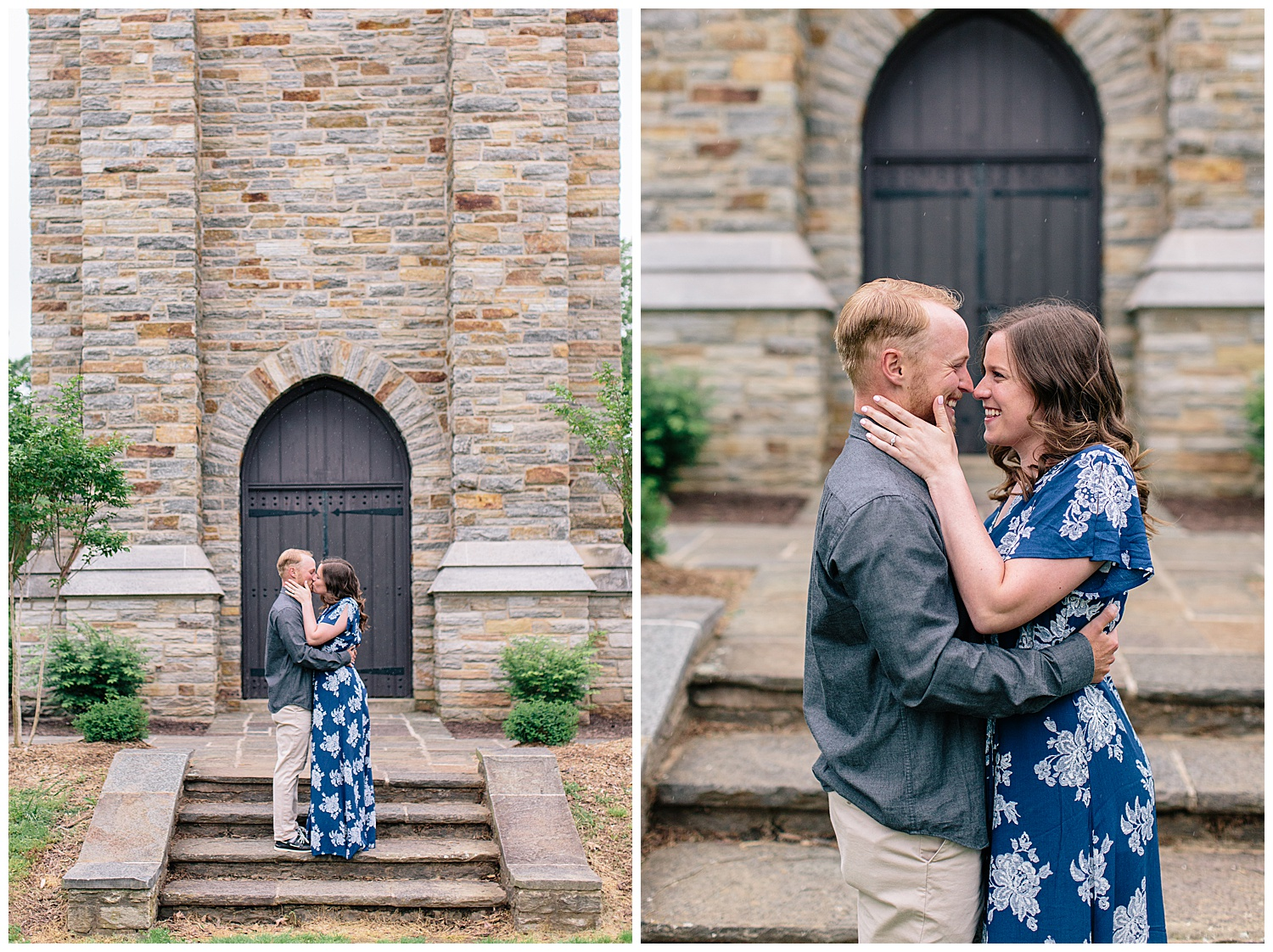 emily-belson-photography-frederick-md-engagement-05.jpg