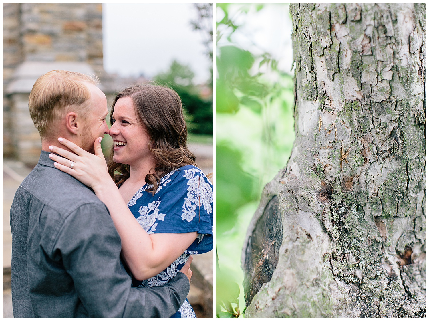 emily-belson-photography-frederick-md-engagement-07.jpg