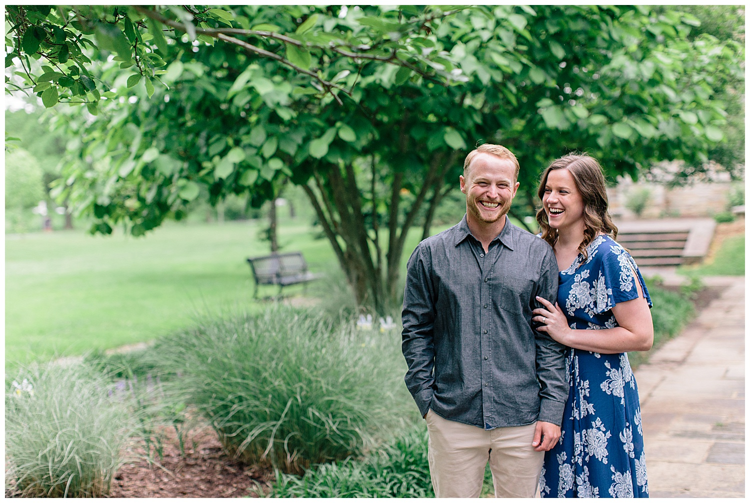 emily-belson-photography-frederick-md-engagement-11.jpg