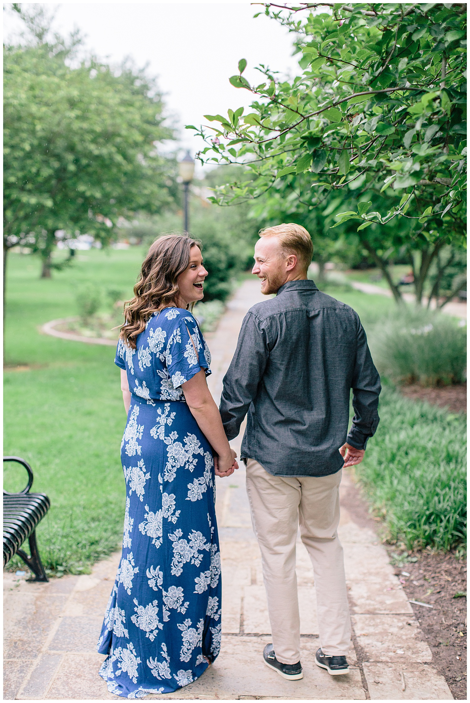 emily-belson-photography-frederick-md-engagement-10.jpg