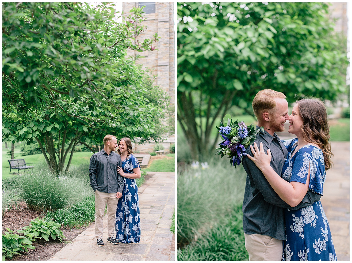 emily-belson-photography-frederick-md-engagement-12.jpg