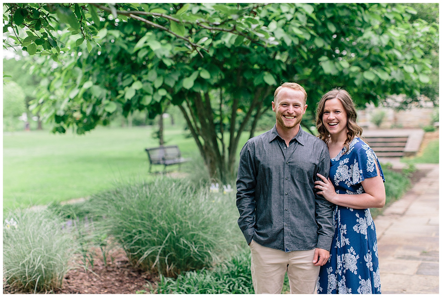 emily-belson-photography-frederick-md-engagement-14.jpg