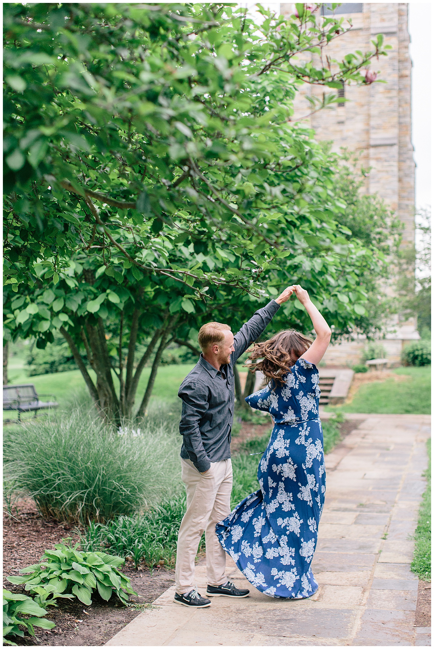 emily-belson-photography-frederick-md-engagement-15.jpg