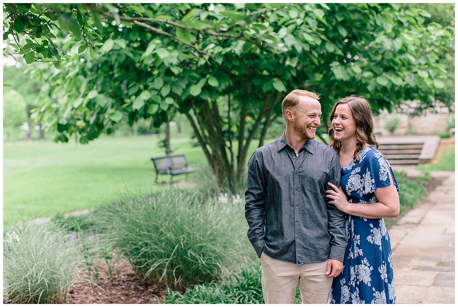 emily-belson-photography-frederick-md-engagement-17.jpg