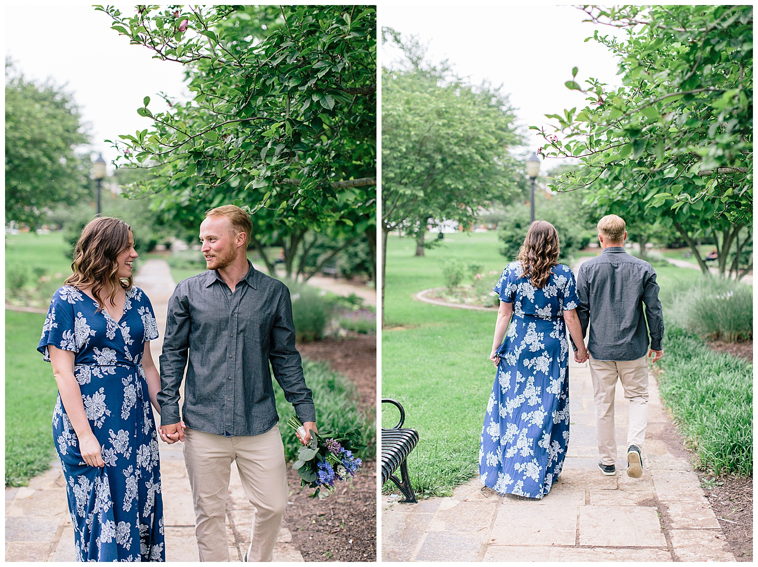 emily-belson-photography-frederick-md-engagement-18.jpg