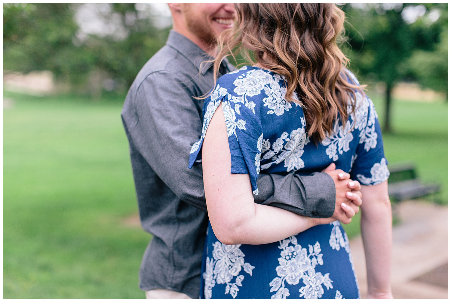 emily-belson-photography-frederick-md-engagement-20.jpg