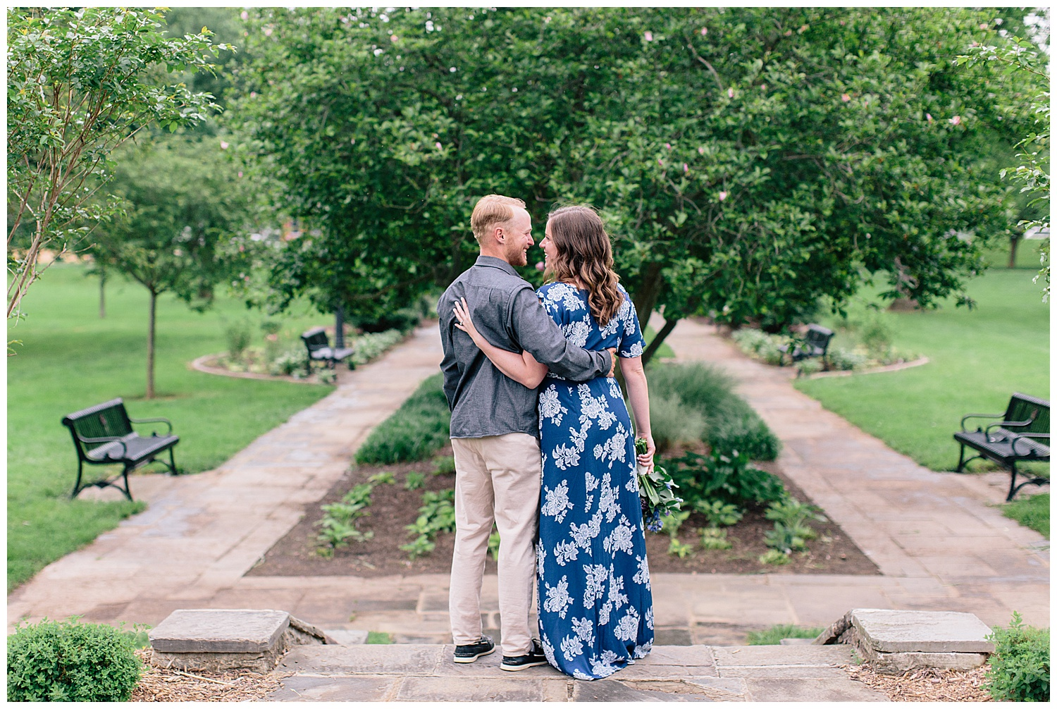 emily-belson-photography-frederick-md-engagement-23.jpg